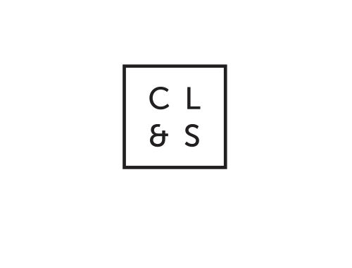 homepage-cls-logo